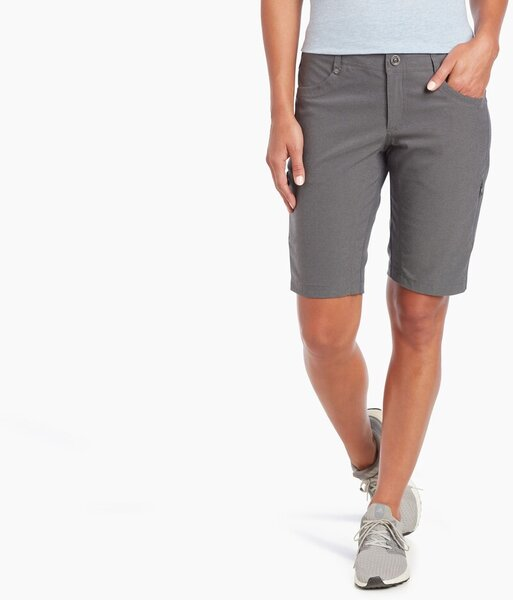 "Kuhl Trekr Short 11"" - Women's"