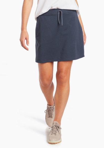 Kuhl Kandid Skirt - Women's