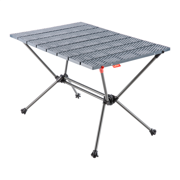 Leki XS Lite Table