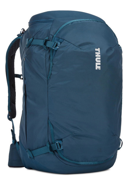 Thule Landmark 40 Travel Pack - Women's