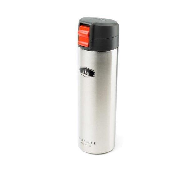GSI Microlite 720 Flip Vacuum Bottle