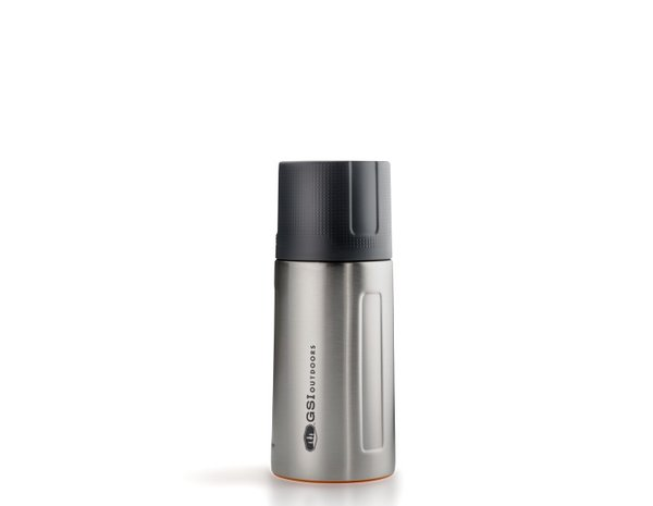 GSI Glacier Stainless 0.5 L Vacuum Flask