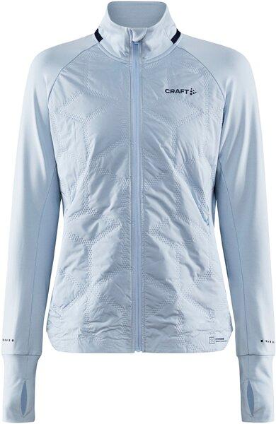 Craft Adv Subz 2 Jacket - Women's