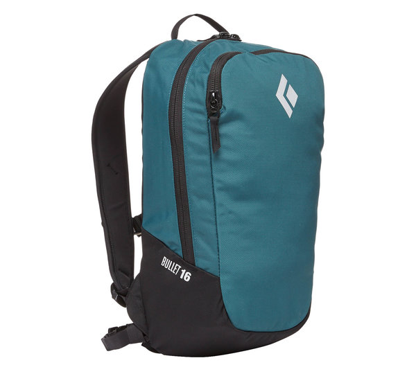 Black Diamond Bullet 16 Backpack 16L