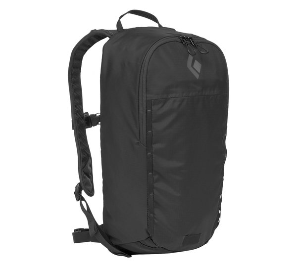 Black Diamond BBEE 11 Backpack 11L