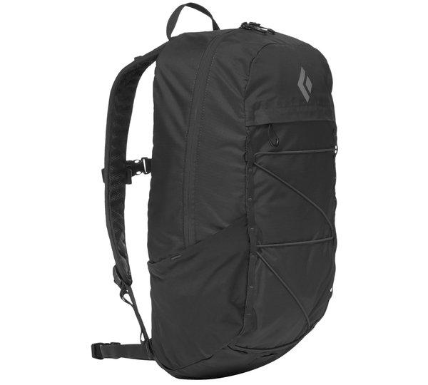 Black Diamond Magnum 16 Backpack 16L