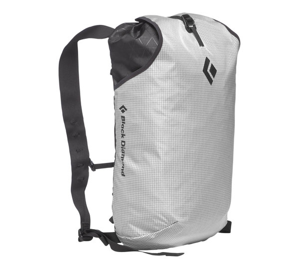 Black Diamond Trail Blitz 12 L Backpack