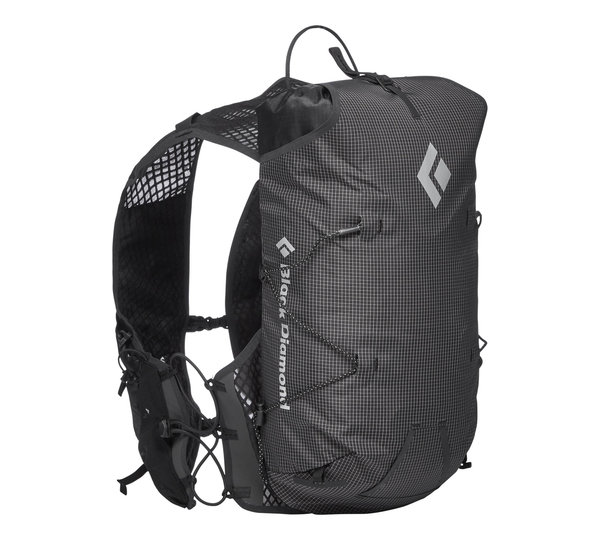 Black Diamond Distance 8 Backpack