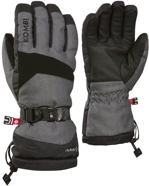 Kombi Edge GORE-TEX Gloves - Men's
