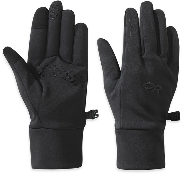 Outdoor Research Vigor Midweight Sensor Gloves - Women's