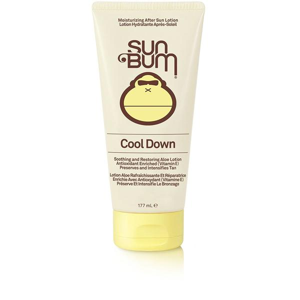 Sun Bum 'Cool Down' Hydrating After Sun Lotion - 6oz/177ml
