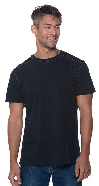 Kuhl Bravado SS Shirt - Men's