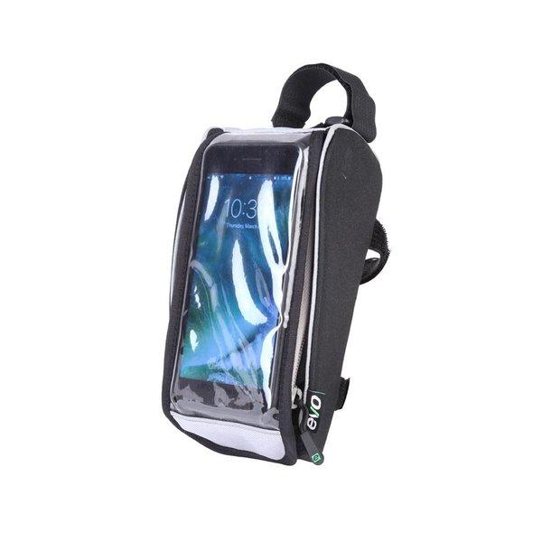 Evo Clutch Phone Bag