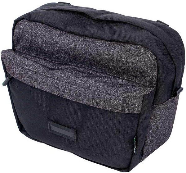 Evo Handlebar Bag