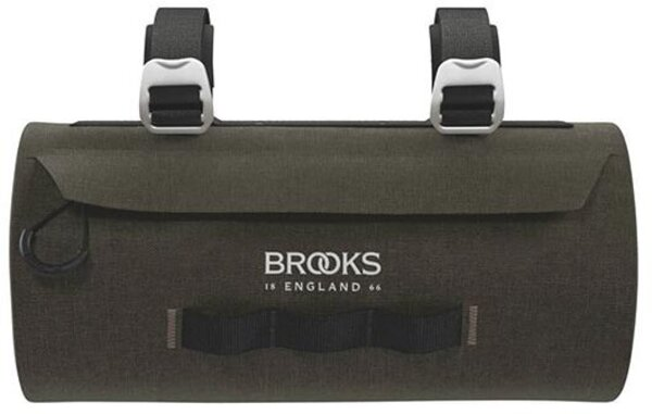 Brooks Scape Handlebar pouch