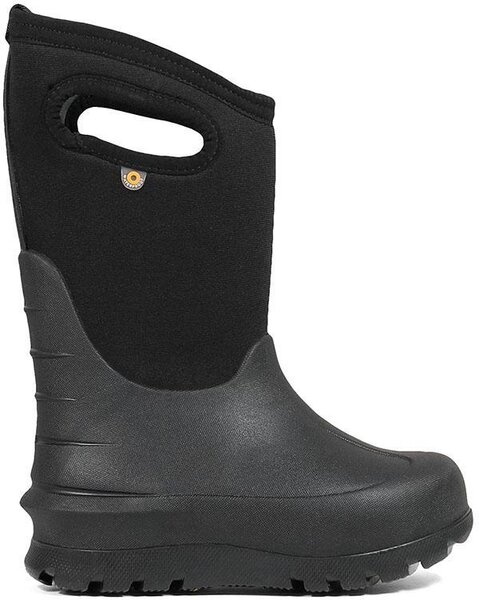 Bogs Neo Classic Solid - Kid's