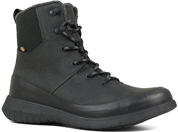 Bogs Freedom Tall - Men's