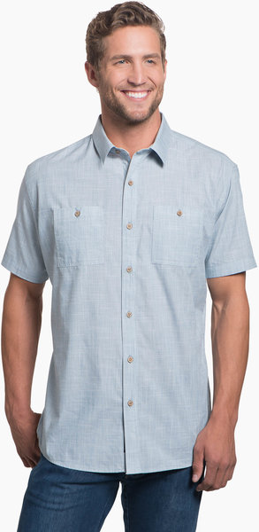 Kuhl Karib SS Shirt - Men's