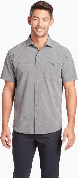 Kuhl Optimizr SS Shirt - Men's