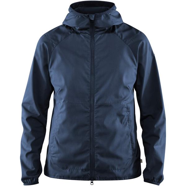 Fjallraven High Coast Shade Jacket - Women's
