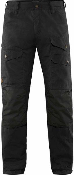 Fjallraven Vidda Pro Ventilated Trousers - Regular - Men's