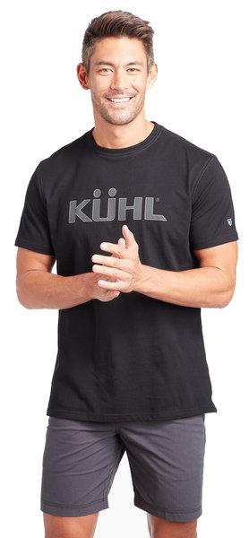 Kuhl Kuhl T - Men's