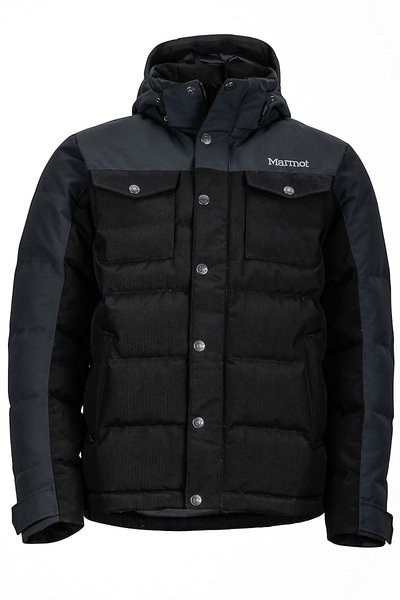 Marmot Fordham Jacket - Men's