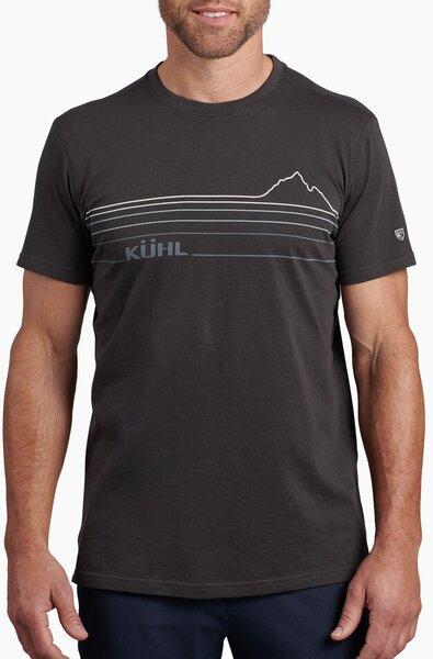 Kuhl Mountain Lines Tee -Men's