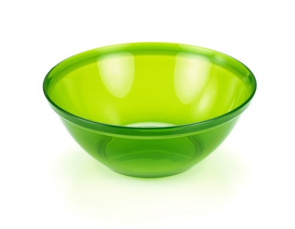 GSI Infinity Bowl Green