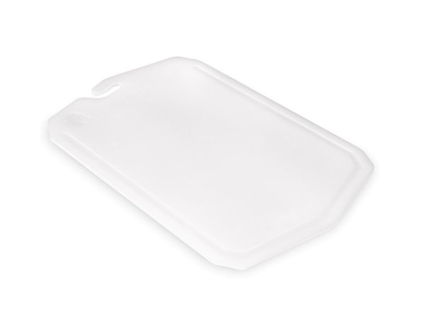 GSI Ultralight Cutting Board Small