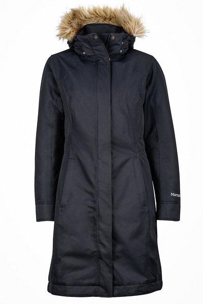 Marmot Chelsea Coat - Women's