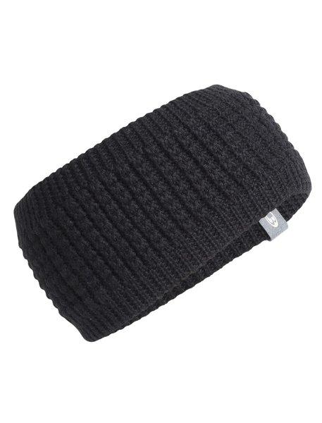 Icebreaker Adult Affinity Headband
