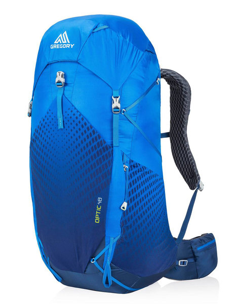 Gregory Optic 48 Pack - Men's