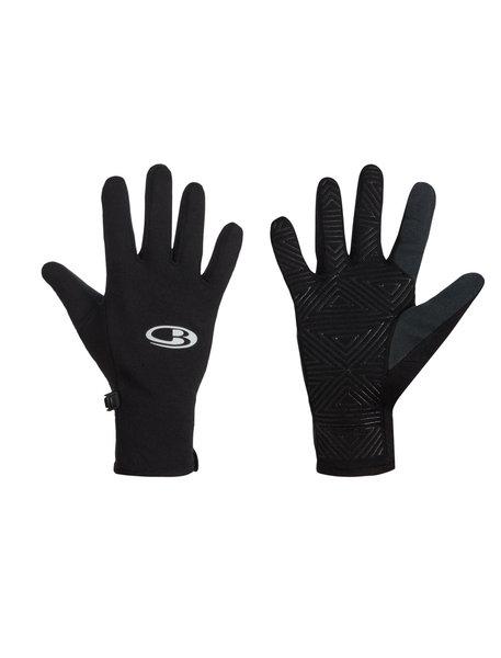 Icebreaker Adult Quantum Gloves