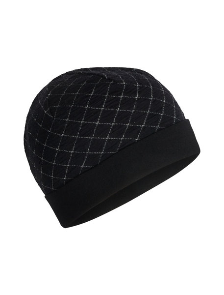 Icebreaker Adult Affinity Thermo Beanie