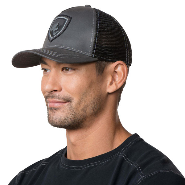 Kuhl Outlandr Hat - Men's