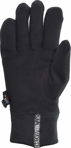 Auclair Stretch Fleece Glove - Women's