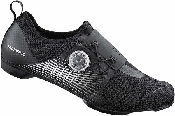 Shimano IC5 Shoe - Women's