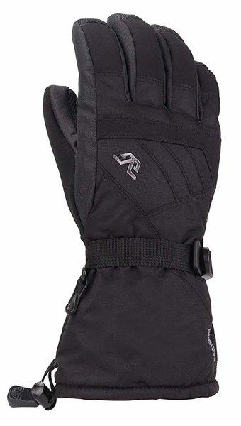Gordini Stomp IV Mens Glove