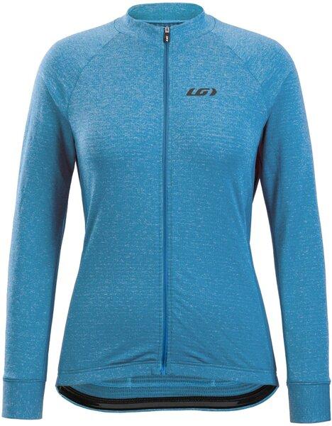 Garneau Thermal Wool Jersey - Women's