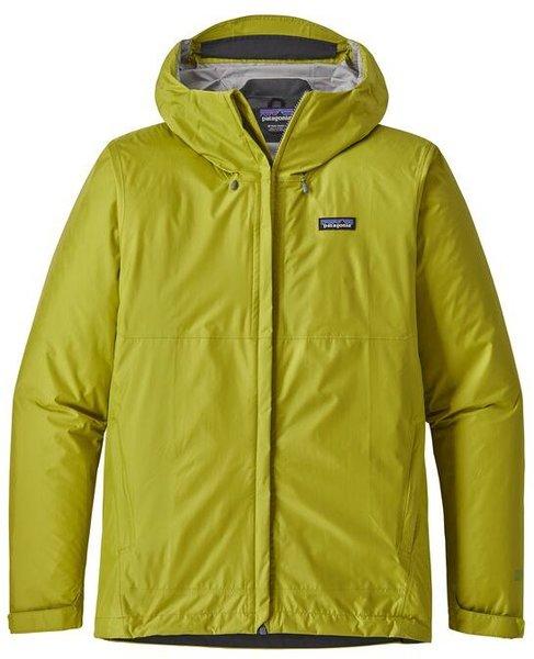 Patagonia Torrentshell Jacket - Men's