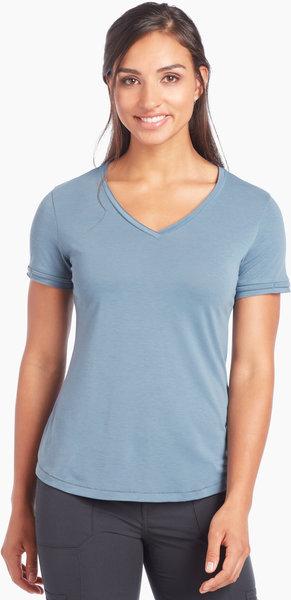 Kuhl Juniper SS Shirt - Women's