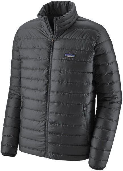 Patagonia Down Sweater Jacket - Men's