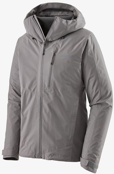 Patagonia Calcite GTX Jacket - Women's