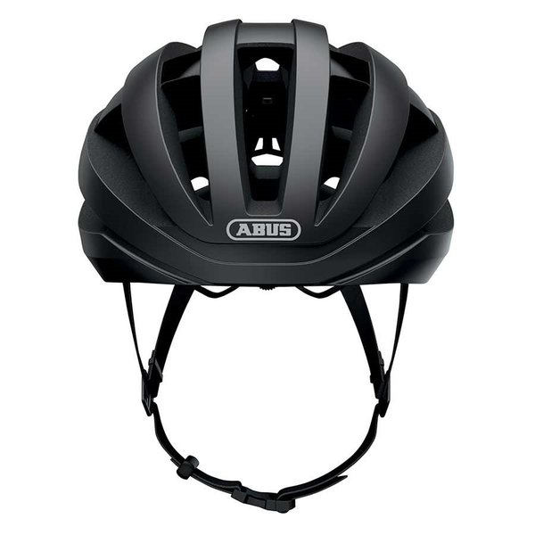 ABUS Viantor Color: Black