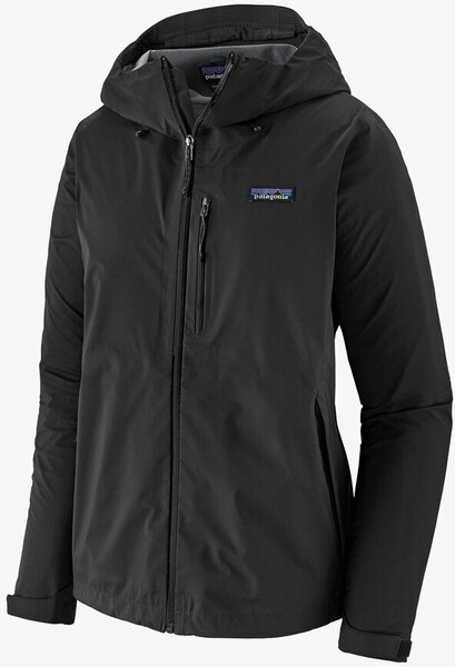 Rainshadow Jacket - Women's