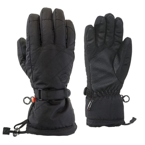 Kombi L'Audacieuse PRIMALOFT GOLD Glove - Women's