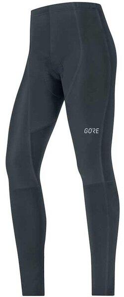 Gore Wear C3 Gore Windstopper Tight - Women's