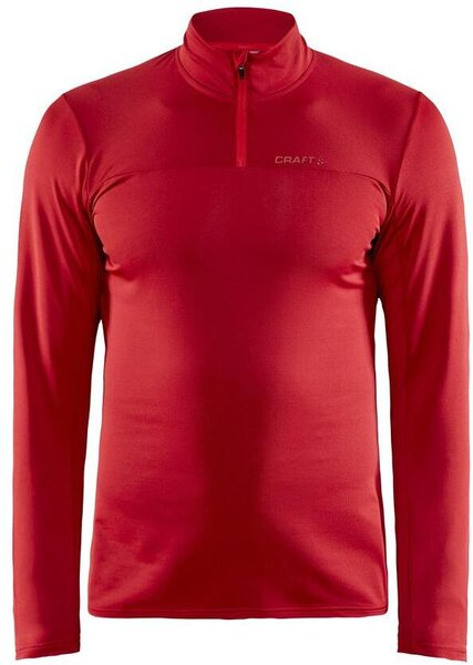 Craft Core Gain Midlayer Top - Men's