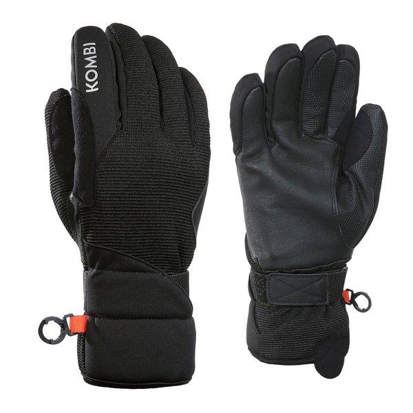 Kombi Wanderer POWERPOINT® Touch Gloves - Men's